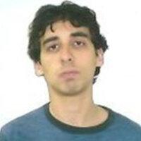 Juan rafael
