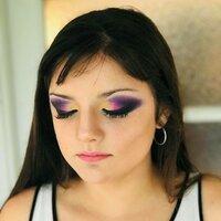 93cd312da Cursos de maquillaje profesional, maquillaje social, artístico, tv y  pasarela. Cursos individuales