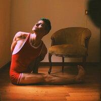 Instructor de HATHA YOGA (Ananda Yoga 1er año completo) Un estilo que  prioriza la df410c75b2c4