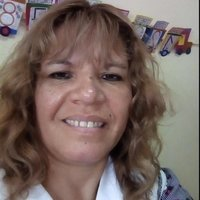 Sonia cristina