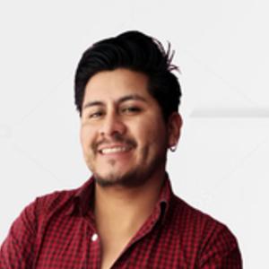 Redes sociales para conocer gente en mexico
