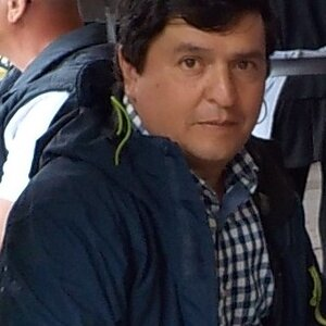 Juan Berlin Clases De Español Aprende Mejora O Actualiza Tu Español Con Un Profesor De Idiomas Paciente Y Muy Experimentado