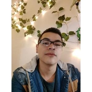 Diego Medellín Educador Especial De La Universidad De Antioquia Con Experiencia En Trabajo Con Personas Con Discapacidad Intelectual