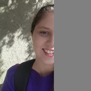 rango abajo Heredero  Eliana - Córdoba,Córdoba: Estudiante de ultimo año de la carrera de  Profesorado de Matemáticas, y ademas tengo empezado la carrera de  profesorado de ingles. Brindo clases de matemática e ingles a personas