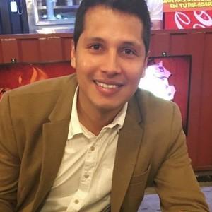 Wilson San Fernando De Henares Licenciado En