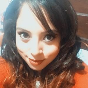 Samantha Irapuato Maestra De Ingles Del Tec Campus Irapuato Puedo Asesorarte O Dar Cursos Completos De Cualquier Nivel De Ingles