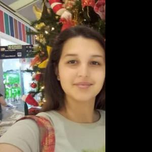 Aldana Lomas De Zamora Buenos Aires Doy Clases De Pasteleria Para Aquellos Que Le Gustaria Aprender Y Le Gusta Lo Dulce