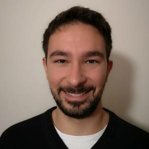 Francisco Madrid Técnico Especialista En Radioterapia Da